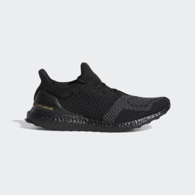 Ultraboost 1 DNA Shoes