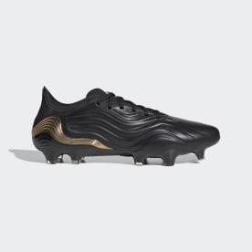 รองเท้าฟุตบอล Copa Sense.1 Firm Ground