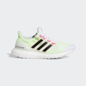 Ultraboost 5 DNA Shoes
