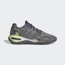 รองเท้า ZX Alkyne