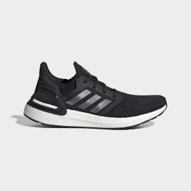 Zapatillas para correr Ultraboost 20