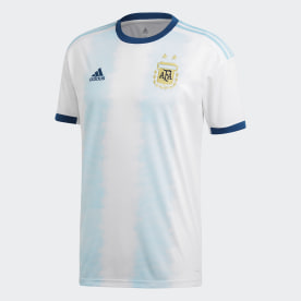 Maglia Home Argentina