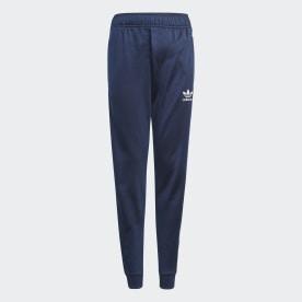 Adicolor SST Track Pants