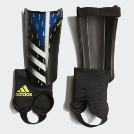 Predator Match Shin Guards