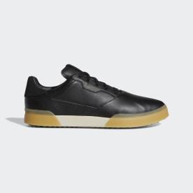 Adicross Retro Golf Shoes