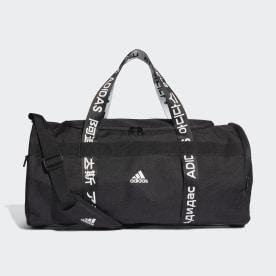 4ATHLTS Duffel Bag Medium