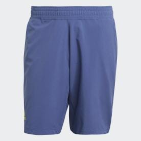 Tennis Ergo Primeblue 9-Inch Short