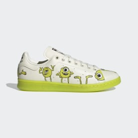 Stan Smith Mike Shoes