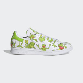 Stan Smith Kermit Shoes