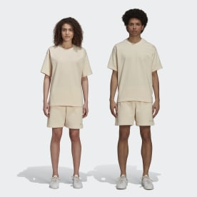 Pharrell Williams Basics Shorts – Genderneutral