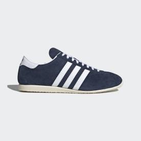 Overdub Shoes