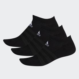 Calcetines tobilleros Cushioned