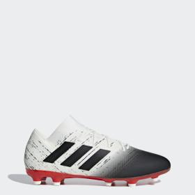 Nemeziz Adidas De 18 Football Chaussure Achète Suisse La EqIxXwPPa