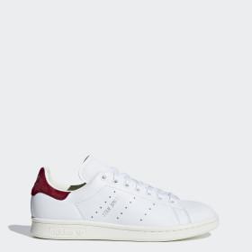 Stan Adidas Smith Scarpe Store Ufficiale F1wqaRB