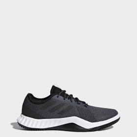 Adidas Shoes For Gym Men Uk fXOqxtw