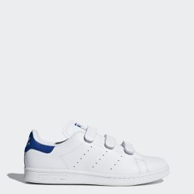Adidas Scratch Scratch Chaussures Chaussures France Adidas Chaussures Scratch France Uw0Txq