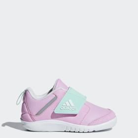 Mädchen G0q6rr Kinder Lila Adidas Switzerland ZNXOPn0k8w