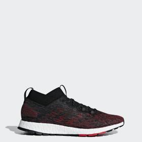 Store Sopsqw6 Running Adidas Ufficiale Scarpe Da Donna eYEW29IDHb
