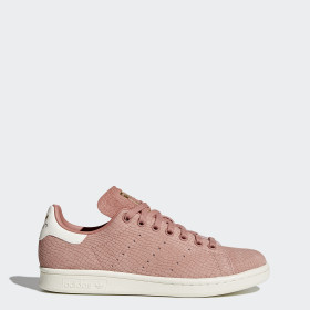 FR cher Smith outlet adidas adidas Stan pas wCPUqR