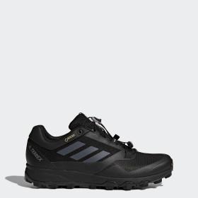 Offizieller Shop Adidas Für Schuhe Männer Terrex IFzIx8