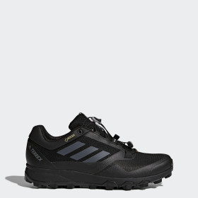 Schuhe Adidas Männer Für Shop Terrex Offizieller BBwSP54q