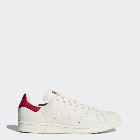 Chaussures Adidas Originals Hommes Boutique Officielle Adidas Igytcqli-160300-5753489 Pour Promot