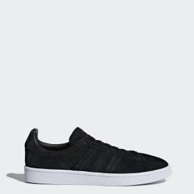 Friday Italia Adidas Black Black Friday Adidas® Adidas Adidas® Adidas® Black Italia Black Adidas Italia Friday Adidas WwF0qO8