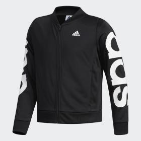 Jackets Training US Track Kid's Jackets amp; Soccer adidas vTd5wqp7