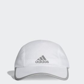 Berretti E Accessori Bianco Cappello Cappellini RfqwEq45
