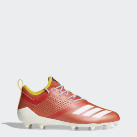 More Men's Shoes Arrivals Shop Clothing Adidas And New Us pwpSrq0