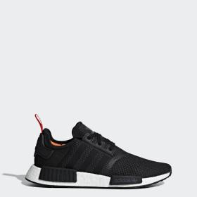 E Scarpe Adidas Abbigliamento Store Nmd Ufficiale TUUqwd1