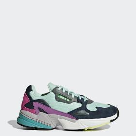 Oficial Originals Zapatillas Originals Adidas Zapatillas Tienda Adidas Tienda Oficial Originals Adidas Zapatillas wCCqBxP