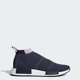 Montantes Adidas Boutique Femme Chaussures Officielle ayqOfS