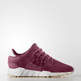 finest selection 7eacc f9f3b Outlet Calzado Tienda Oficial Adidas Mujer Para De rr7xq5B
