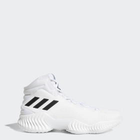 5ff773f0e60 Performance Basketball Performance Adidas Basketball Basketball Shoes Shoes  Performance Shoes Us Us Adidas 1qEWfIZwW