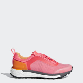 Boutique Femmes Chaussures Adidas Officielle Outdoor wxpEqaX