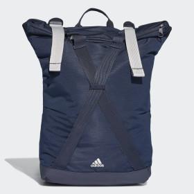 France Natation Accessoires Training Nouveautés Adidas w700fT