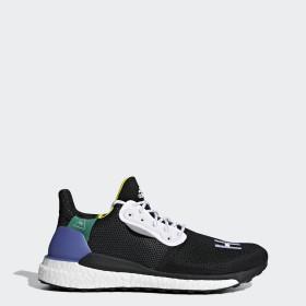 Adidas Pharrell Adidas Pharrell France France Chaussures Chaussures Chaussures Pharrell France Adidas Sw8q8d