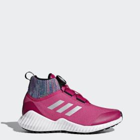 Chaussures Adidas Officielle Filles Pour Boutique vwav8rq