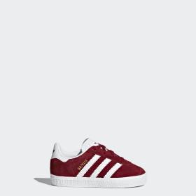 Scarpe Adidas Italia Bambini Rosso Nuovi Grigio Arrivi Rw17Rqrf