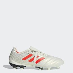 Scarpe Calcio Da Football Coldblooded Italia Adidas FPzP0xCqw