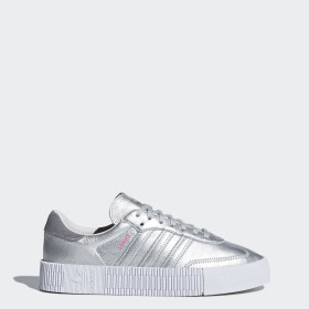 66cbddb43a31 Us Us Us Clothing Originals Women s Shoes Shoes Shoes Adidas amp  Iconic  Accessories gwn0dnpt