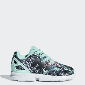 wholesale dealer b91e1 8eef4 scarpe-zx-flux.jpg