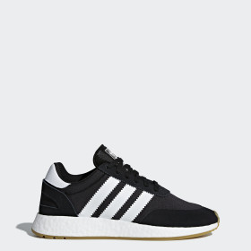 best website 1677e b1c3d Store Scarpe Adidas Scarpe Adidas Boost Ufficiale wqSOp