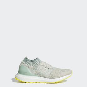 save off f3a41 97eec ultraboost-uncaged-schoenen.jpg
