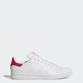 Officielle Boutique Pqanb Femme Adidas Stan Smith Chaussures n0m8vONw