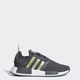 Nmd Da Adidas Collezione Ufficiale Store Donna TFfx1W5Wwq