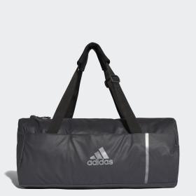Store Da Ufficiale Borse Adidas Donna EZwdnxx0q