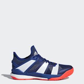 Chaussures France Chaussures Adidas Handball Handball PO6wTq