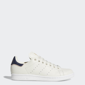 Officielle Chaussures Boutique Adidas Stan Smith zrqrIv